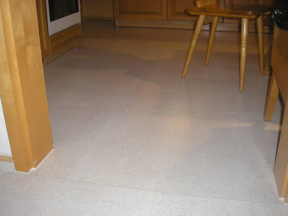 Korkfußboden Weiß ~ Very kork laminat weiß #tx13 kyushucon