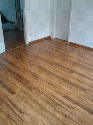 laminatprofi firma t i p tzsch in hartmannsdorf ihr. Black Bedroom Furniture Sets. Home Design Ideas